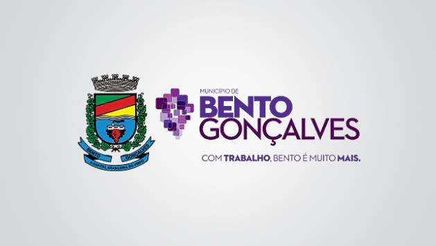 Prefeitura de Bento Gonçalves