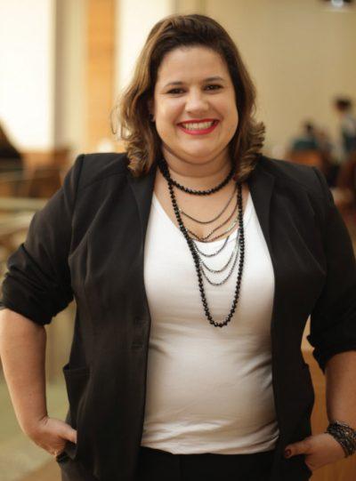 Fernanda Musardo
