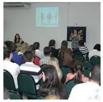 Acic - www.musardos.com.br