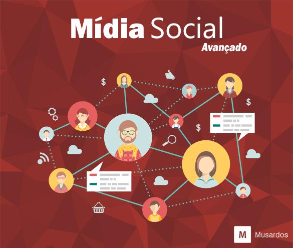 Midias-Sociais-Avancado
