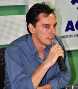 Fecomércio - www.musardos.com.br