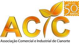 Redes Sociais - Acic - www.musardos.com.br