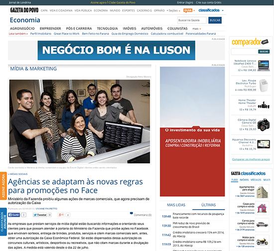 Gazeta-promo-facebook
