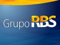 Grupo_RBS_P