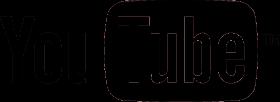 logo_youtube_P