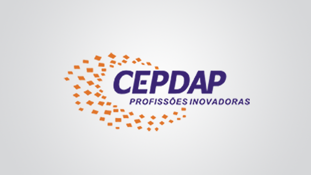 CEPDAP