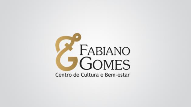 Centro Fabiano Gomes