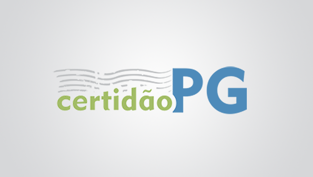 Certidão PG