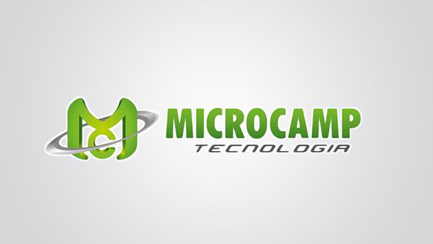 Microcamp Tecnologia