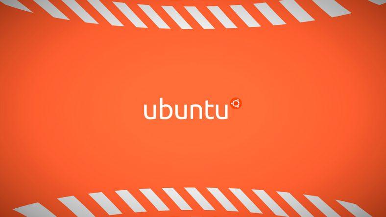 MySql parando no Ubuntu – Job for mysql.service failed because the control process exited with error code