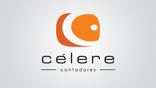 Célere Contadores