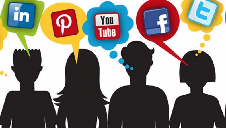 Redes Sociais e Estudo uma combinação perfeita?
