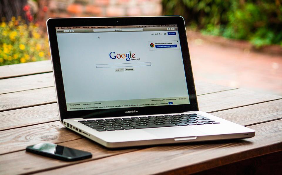 O que muda com a nova lei de proteção aos dados pessoais na internet?
