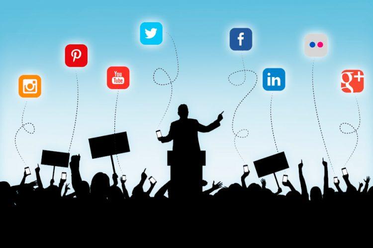 Marketing Eleitoral Digital – O que pode e o que não pode?