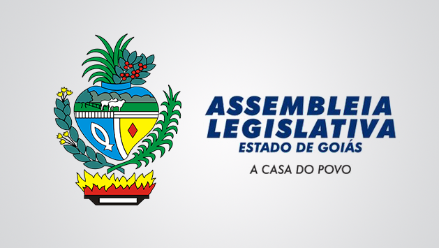 Assembleia Legislativa do Estado de Goiás