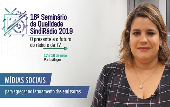 proximo_seminario1