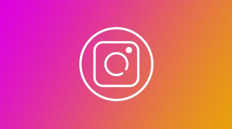 Devo ou não usar bots no Instagram?