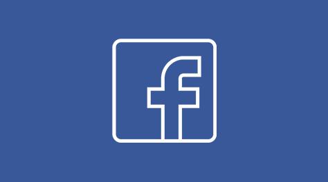 O Facebook está morrendo?
